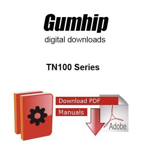 Yanmar Tn 100 Series 3tn100e 4tn100e And 4tn100te Industrial Diesel Engine Service Repair Manual Repair Manuals Engine Repair Diesel Engine