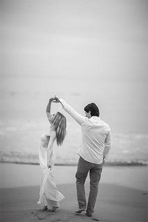 #Amour #Amoureux #Love #Couple
