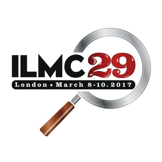 The International Live Music Conference (ILMC) https://promocionmusical.es/investigacion-musica-movilidad-mediatizaciones-del-sonido-tensiones-broadcasting-networking/:
