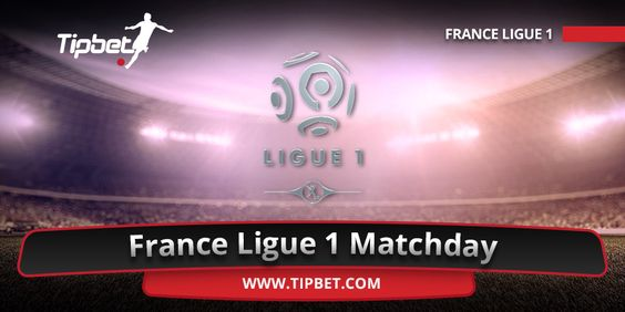 Bonjour France! The EURO 2016 host invites to the new season. The stages are…
