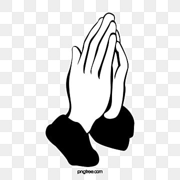 Namaste Namaste Clipart Pray Png Transparent Clipart Image And Psd File For Free Download God Illustrations Namaste Hands Cartoon Styles