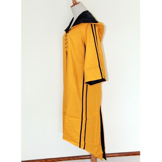 Ravenclaw quidditch robe harry potter movie cosplay ...
