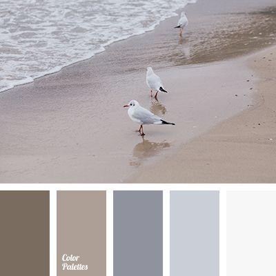 Paleta de colores Ideas | Página 68 de 282 | ColorPalettes.net