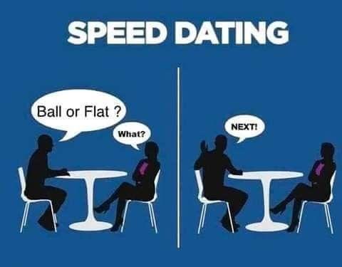 Flat speed dating adtrader dating