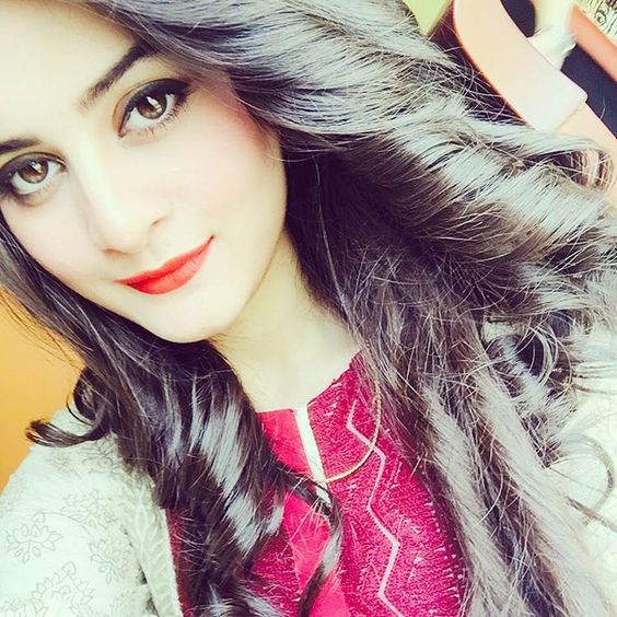 See this Instagram photo by @aimankhan.official • 6,371 likes