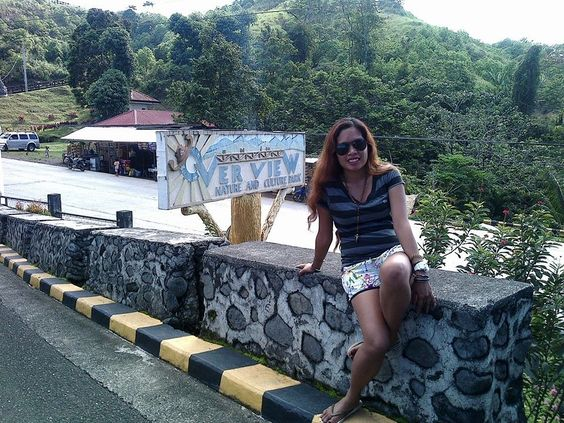 Overview Nature and Culture Park in Bukidnon, Bukidnon