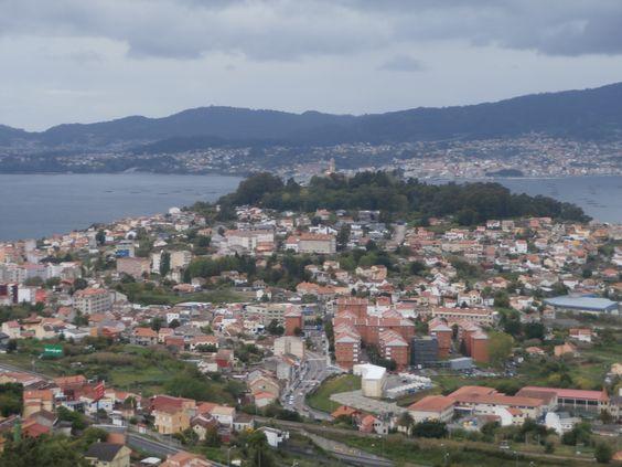 Valenca, Portugal