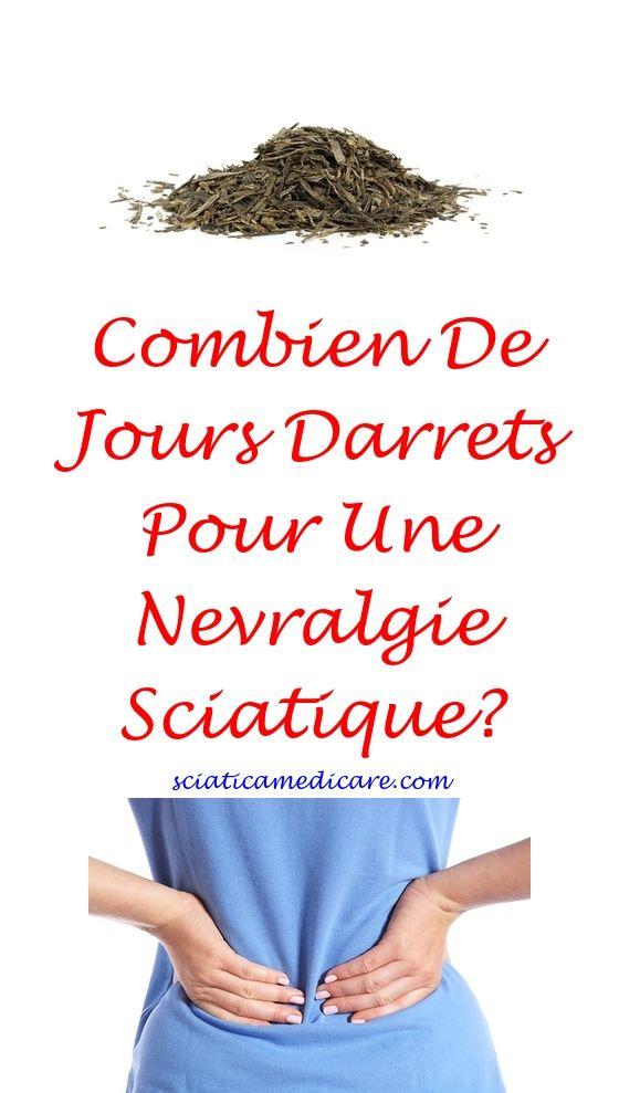 Quelle Pierre Pour Soigner La Sciatique | Sciatique Traitement ...