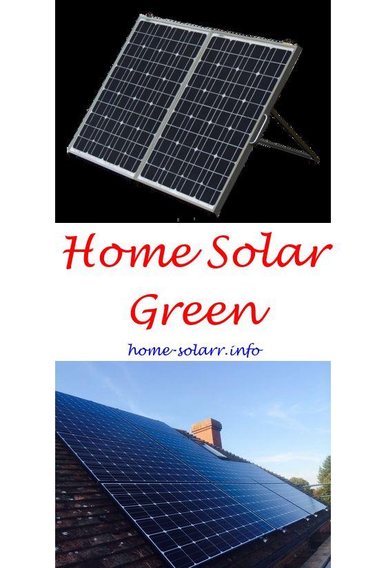 Cheap Solar Panel Kits For Sale Solar Power House Solar Roof Solar Installation