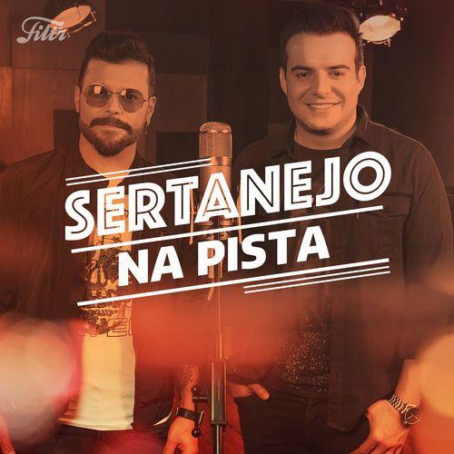 Pin Em Musica Sertanejo Remix Mp3