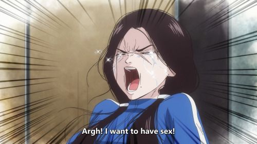 All Personal Feeds Anime Anime Memes Memes