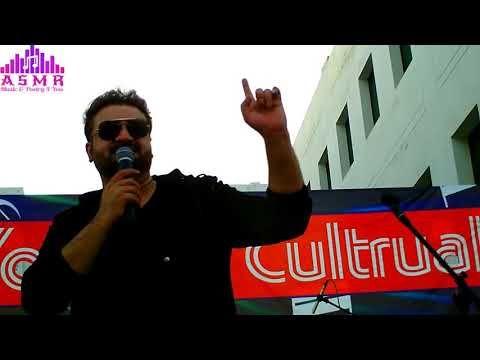 Sahir Ali Bagga Mast Malang Cha Kita Ae Pgc Music Concert Music Concert Music Songs Youtube