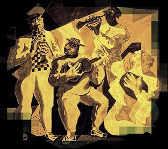 betomelodia - música e arte brasileira: Não Deixe o Samba Morrer, Maria Rita