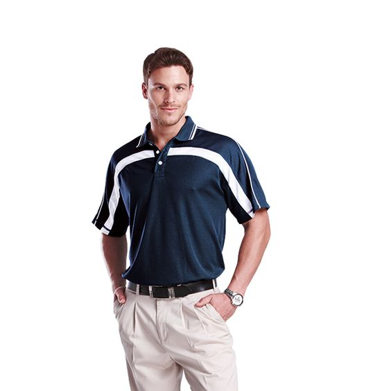 http://xpose.bcgshop.co.za/products/Mens%20Cypress%20Golfer.aspx
