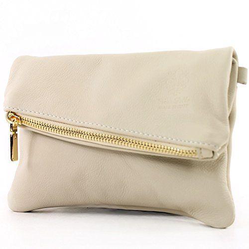 modamoda de - ital. Ledertasche klein Damentasche Umhänge... http://www.amazon.de/dp/B01939N4R4/ref=cm_sw_r_pi_dp_3fTqxb1AF30ES