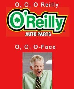 Overstock Car Parts