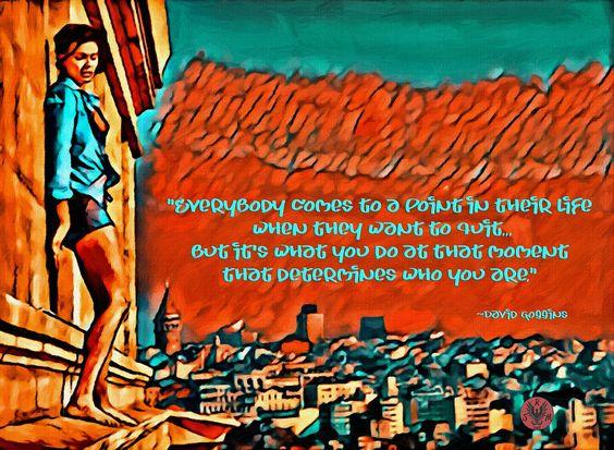 #NeverGiveUp #fitness #motivation #fitfam #workout #gym #bodybuilding #fit #love #inspiration #training #nopainnogain #dedication #lifestyle #healthy #noexcuses #fitspo #workhard #eatclean #beastmode #gymlife #goals #success #determination #instafit #life #muscle #fitnessaddict #strong  #trainhard