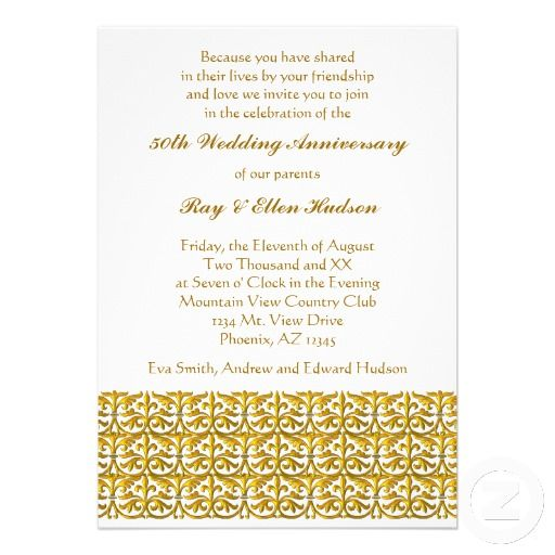 Quotes for 50th anniversary invitations of golden jubilee quotes for 50th anniversary invitations of golden jubilee 50th anniversary invitations kootation com wallpaper 50th anniversary pinterest 50th stopboris Images
