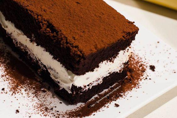 torta al latte vegana, fetta al latte , vegana torte, gluten free, senza glutine, torta da colazione