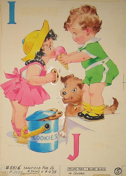 Ethel Hays / ABC