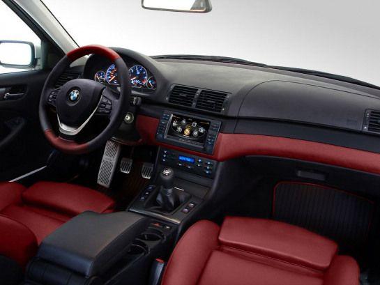 Sedan Sedan De Luxo In 2020 Bmw Wagon Bmw Convertible Bmw