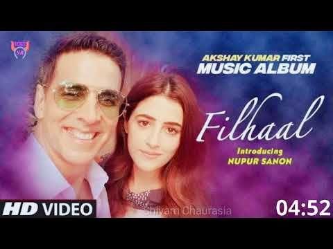 Kuch Aisa Kar Kamal Ke Tera Ho Jaaun Original Song Youtube In 2020 Mp3 Song Download Mp3 Song Original Song