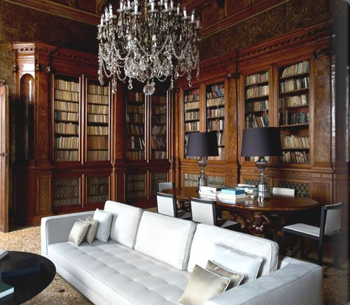 293 Best The Finest Hotels Of Venice Images On Pinterest Italy And Luxury