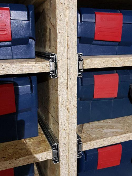 Galerie Woodworking Woodworking Woodworking In An Apartment