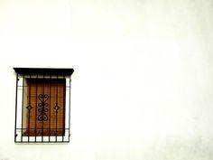 ¿Quieres ser minimalista y no sabes por dónde empezar? Ésta son las 15 claves para llevar una vida minimalista.