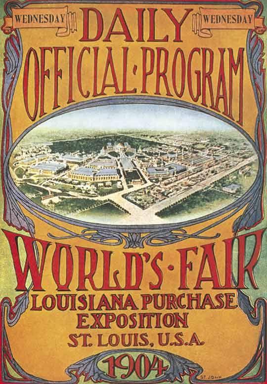 st-louis 1904 Summer Olympics | Olympic Videos, Photos, News