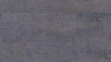 Gerflor Creation 30 [Artline] Lock - Andante 0505 - klickbarer Vinyl-Fußbodenbelag für den Wohnbereich - Designboden zum zusammenklicken