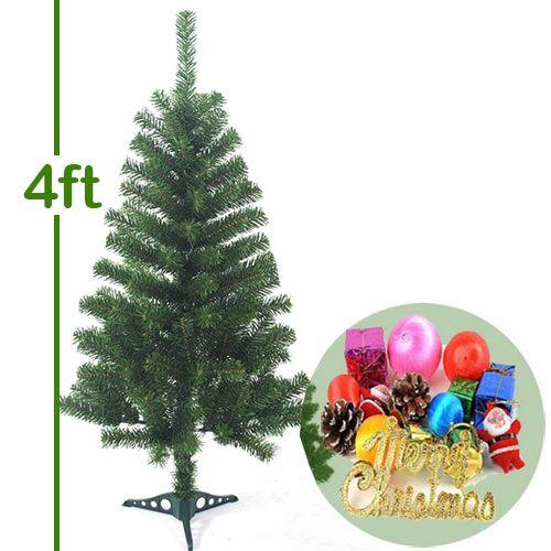 Christmas Gifts To Nepal 2019 Large Christmas Tree Christmas Tree Decorations Christmas