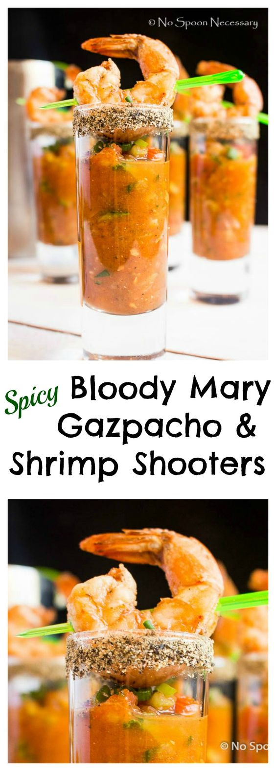 ... cats the o jays cats meowing shrimp world gazpacho spicy bloody mary