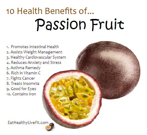 is a tomato a fruit how to eat passion fruit