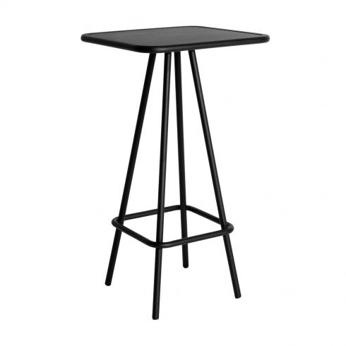 Week End High Bar Table By Petite Friture High Bar Table 10