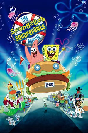 دانلود انیمیشن The Spongebob Squarepants Movie آدرس مستقیم Https Is Gd Exz8jg شخصی تاج پادشاه نپتون را دزدیده است و کسی هم به طو Spongebob Kartun Animasi