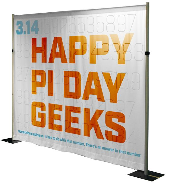 #happy #piday #geeks