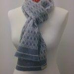 #knitwear #design by #detta 100% #lambswool #textiles #pattern #celtic #irish