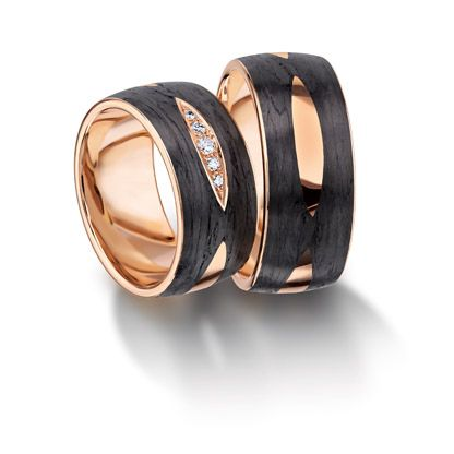 750 red gold 9.00mm
