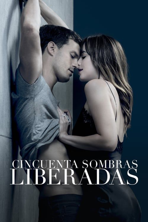 Telecharger Fifty Shades Freed Streaming Vf 2018 Regarder Film Complet Hd Full Movies Online Free Streaming Movies Free Free Movies Online