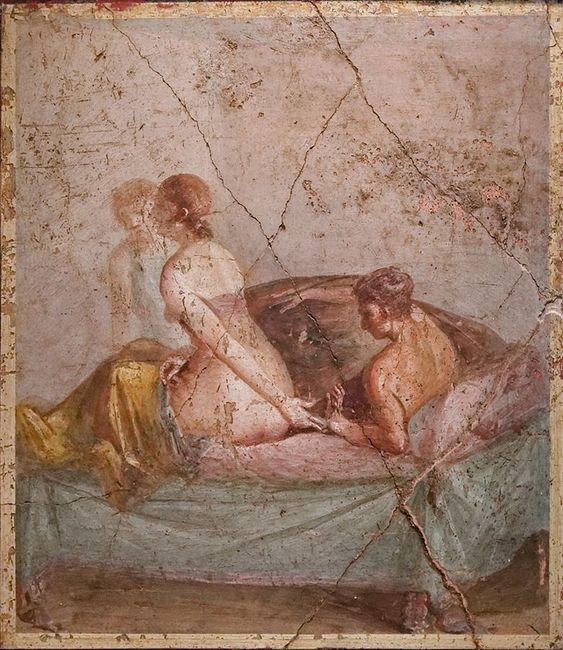 donne omosessuali famose Catanzaro