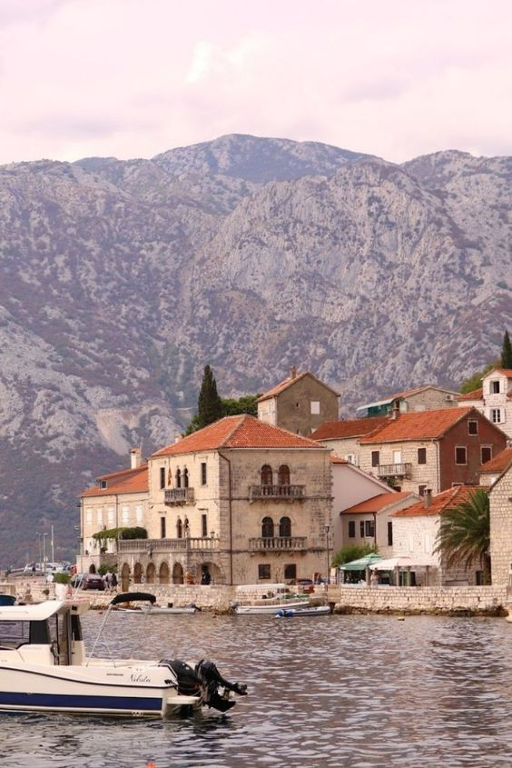 Montenegro: A guide to visiting this underrated destination | Travel Guide - Helena Bradbury | Montenegro Travel | Underrated Travel Destination | Balkan Travel Information | Travel Girl | Solo Travel | Female Travel | Photography | Things to See and Do | Weekend guide | Travel tips | Travel Ideas | City Break | Culture | Food | Tourism | Travel Advice | Bucket List | Budget | Backpacking #visitMontenegro #Montenegro #Balkans #travelguide #europe #europeandestination