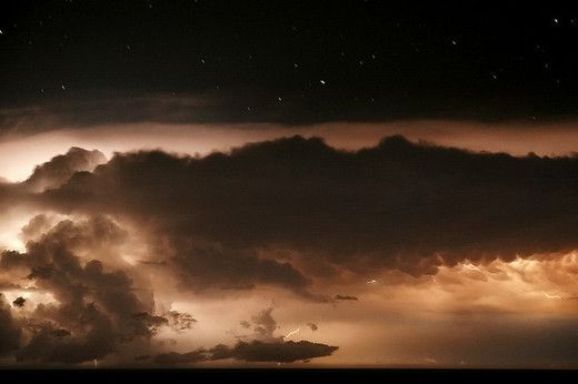 Pictures: Storm + Lightning Photography | Amazing, Funny, Beautiful, Nature, Travel and much more... - via http://bit.ly/epinner
