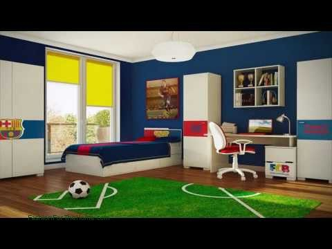 Luxury Teenage Bedroom For Music Lovers Decor Ideas Dengan Gambar