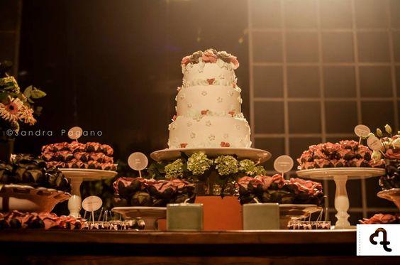 papelaria personalizada, ninguém mais tem, produtos diferenciados, party,  festa, tag no palito, toppers, topo de bolo, identificador de sabor, decor  Foto: Sandra Pagano