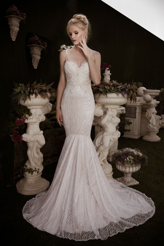ADMIRABLE #fall #2016 #wedding #dresses, #lightindreaming, This #stunning #weddingdress is by #NaamaAnat Israeli #hautecouture #designers. Available in USA IRELAND  UK CYPRUS GREECE ITALY at  #bridal boutique  #designer weekend. #bride #bridetobe #bridetobelux #engaged #lacedress #lace #Israeli #weddinggown #weddinginspiration #destinationwedding #instafashion #bridal #designerdress #designerweekend http://naamanatbridal.com/