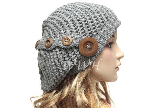 beanie hats - Buscar con Google