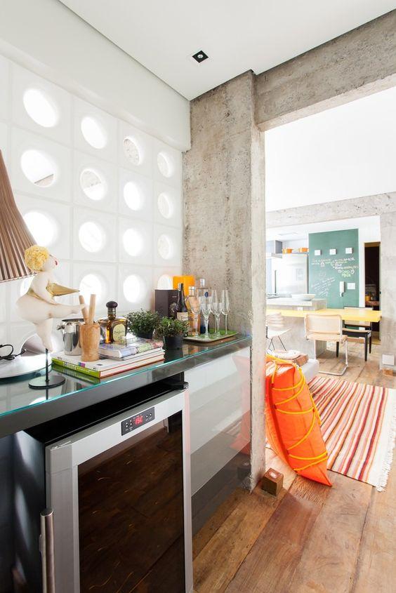 Galeria de Apartamento Asia / Mestisso - 4