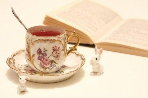 tea cup #tea cup