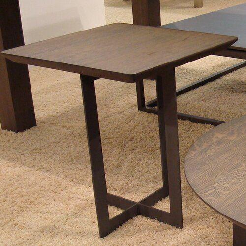 Ebern Designs Couchtisch Madsen Coffee Table Design Coffee Table Wayfair Oval Coffee Tables